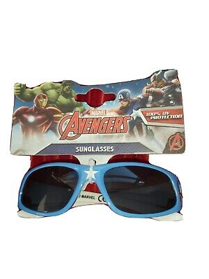 Avengers Sunglasses, New