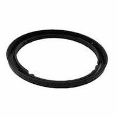 Lens Filter Adapter Replace For FA-DC58C For Canon G1X UK Seller