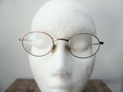 Vintage CARRERA Glasses//Spectacle Frames By OPTYL Mod.5332 RARE!