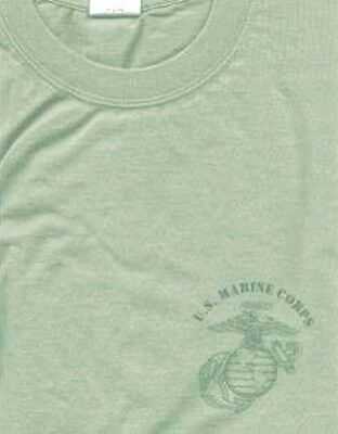US MARINES T-SHIRT all sizes NEW FORCES NAVY ARMY