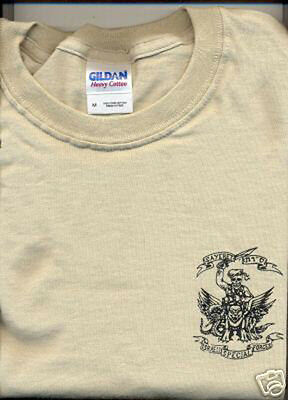 ISRAELI SPECIAL FORCES IDF T-SHIRT all sizes  ARMY