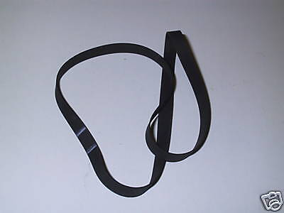 Record Player  BSR Turntable Belt Part Fits most BSR models POST FREE