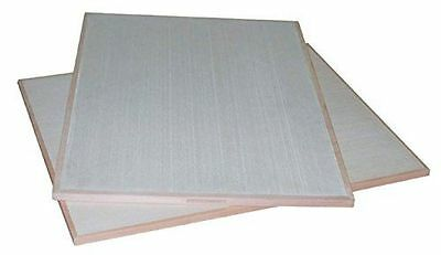 Drawing Board - Lightweight Wooden - Half Imperial