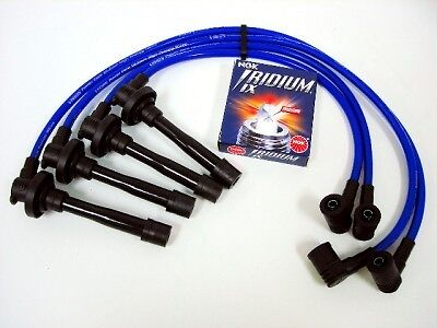 HONDA DEL SOL B16 Spark Wires Ngk Platinum Plugs Blue - $42.95 ... on spark plugs replacement, spark indicator, spark ignition, spark plugs 2003 dakota, spark plugs on, spark plugs brands, gas grill ignitor wires, short circuit wires, spark plugs for toyota corolla, spark screen, plugs and wires, spark plugs 2006 pacifica, wire separators for 8mm wires, coil wires, spark plugs awsf 32pp, spark up meaning, spark plugs for dodge hemi, spark pug, ignition wires, spark plugs location diagram,