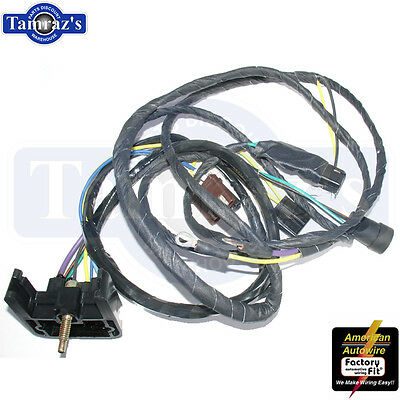 Toyota Land Cruiser Fuel Filter Location in addition Chevy Wiring Harness For 1974 also 1965 Ford Thunderbird Alternator Wiring Diagram also 1957 Chevy Truck Ignition Switch Wiring Diagram furthermore 93 Ford F 150 Electrical Schematic. on 57 chevy starter wiring diagram