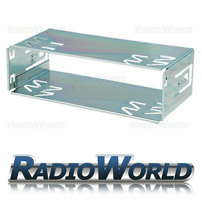 Pioneer Car Stereo Radio Mounting Frame Cage PC5-117 Headunit