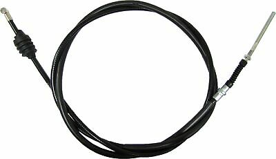 Front Brake Cable For Peugeot Speedfight