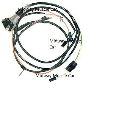 Ls1 Engine Parts Diagram additionally Painless Car Wiring Harness likewise Ls Conversion Wiring Harness Grommet besides Wiring Harness For Audi A4 in addition Stand Alone Ls Wiring Harness. on painless wiring harness lt1