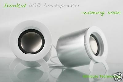 Wholesale - Laptop Speakers Ironkid  X10