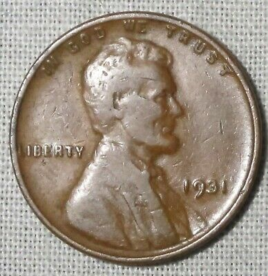 1923-1958  Lincoln Wheat Cent Set;  Wheatback Set in Coin Folder