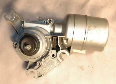 1974 82 Wiper Motor Corvette Remanufactured Withoutwindshield Washer Pump Pump