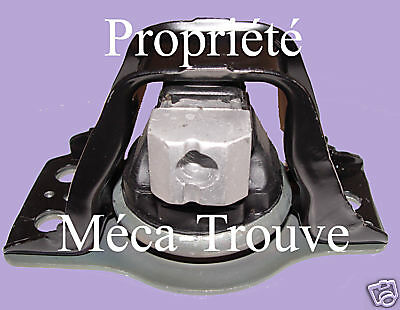 Support moteur Renault Megane Modus Scenic II 2 1.5 DCI