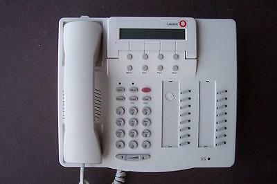 10x Lucent Avaya Definity 6416d+ more than 1000 available