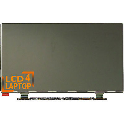 "Replacement Samsung LTH133BT01-A01 Laptop Screen 13.3"" LED LCD Display"