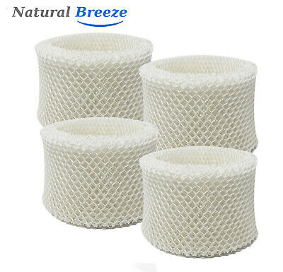 NEW Humidifier Filter Replaces Honeywell HAC-504 NB-002 =REUSABLE=