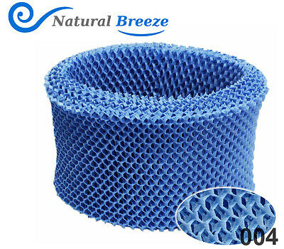 Humidifier Filter Homles HWF65 Replacement Wick (C) NOT PAPER =REUSABLE= NB-004