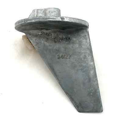 Camp Mercury Outdrive Zinc Anode 34127 2942
