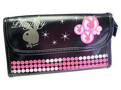 Pochette luxury Playboy Neuf