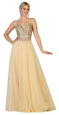 SALE ! NEW MOTHER of the BRIDE DRESSES PLUS SIZE JACKET EVENING GOWNS UNDER $100