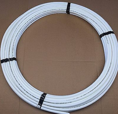 """90-Degree Bend Support for 1//2/"""" PEX Water Line Tubing RV//Camper//Trailer 5pack"""