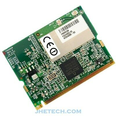 B130 WIRELESS CARD DRIVERS FOR MAC