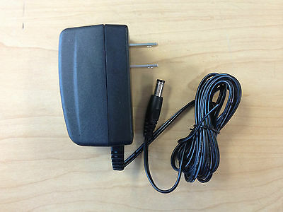 Magic Sing AC Adapter