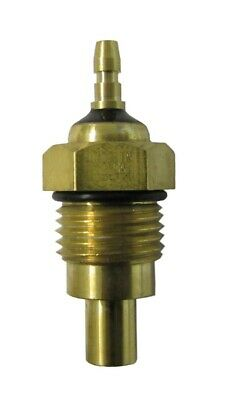 Water Temperature Switch Honda Gl 500 Silver Wing