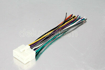 clarion dxz735mp wiring harness color code location clarion diy clarion dxz735mp wiring harness color code location clarion diy wiring diagrams