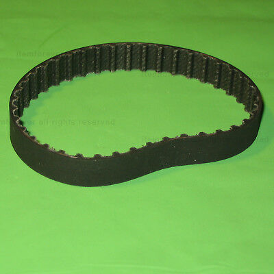 TIMING BELT FOR all type Sewing Machine many size