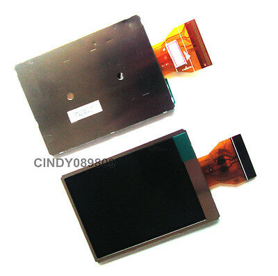 NEW LCD Screen Display Repair Part For Fujifilm Fuji Finepix A850 with Backlight