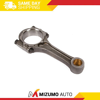 Connecting Rod Fit 75-95 Toyota Celica Pickup 4Runner 2.2 2.4L 20R 22R 22RE REC