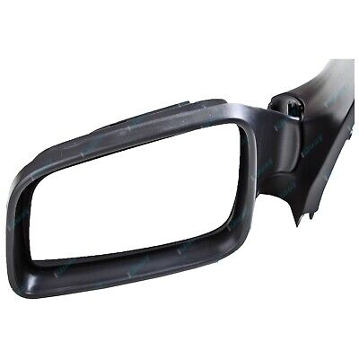 NEW Holden Astra TS 98-04 Electric Mirror LH LHS Left