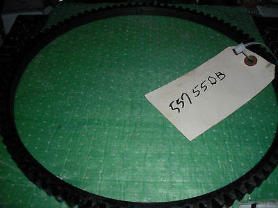 IH FARMALL A,B,C Super A C 100,130,140,200,240-FLYWHEEL RING GEAR
