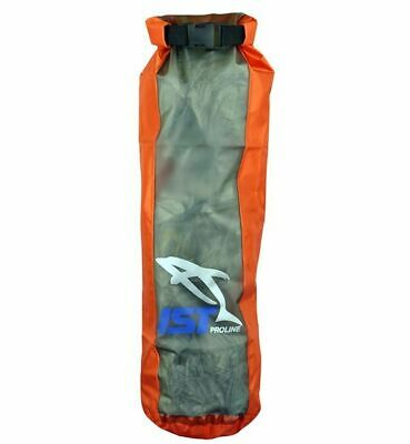 NEW IST DB41 Waterproof Dry Bag 12L - for SCUBA SNORKELING KAYAK