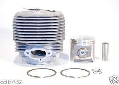 Cylinder Assembly Kit for STIHL 070 - 58 mm 1106 020 12012
