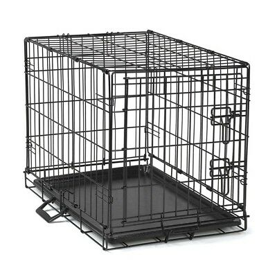 TRAINING CRATE CAGES for DOGS - Low Prices! xSmall NWT