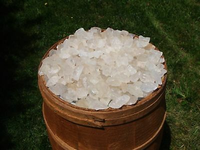 1000 Carat Lots of Unsearched Girasol Opal Rough + a FREE faceted Gemstone
