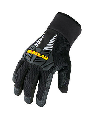 Ironclad - Cold Condition Glove - Ccg-05 - Extra Large