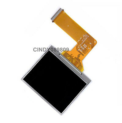 New LCD Screen Display Monitor Repair Part For Samsung Digimax NV33  NV4 Camera