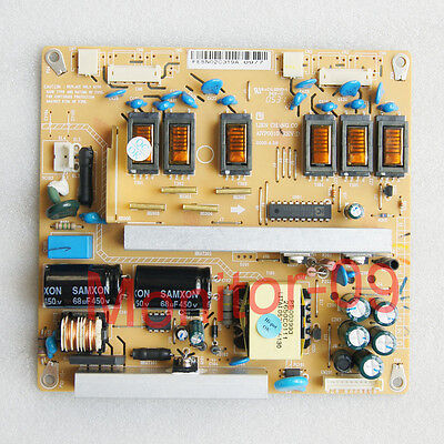 Power Board 6871TPT319C YP20106BW For LG L204WT
