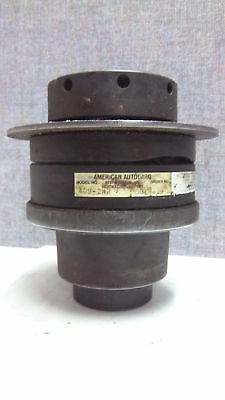 American Autogard Limiter 409-2Rr Used 4092Rr