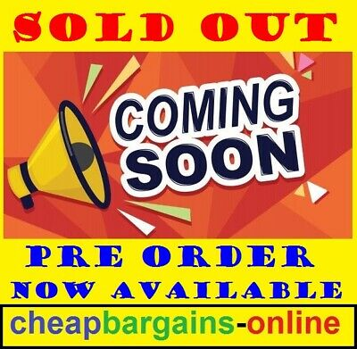 30pc WALL MOUNTED STORAGE BIN KIT TOOL BOX TRAY RACK PARTS ORGANISER BINS GARAGE