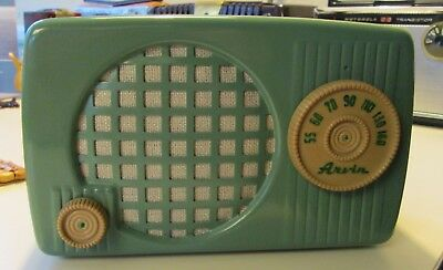 Radio Grill Cloth:Pattern #2 Airline Belmont Motorola