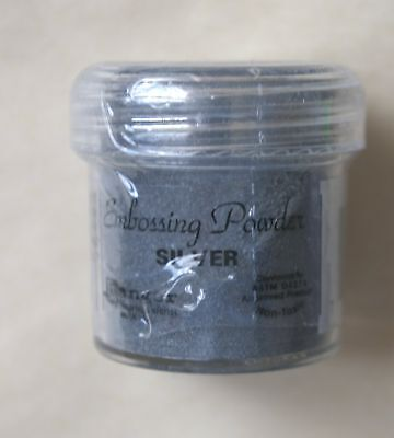 Ranger Embossing Powder 1 oz Select Color