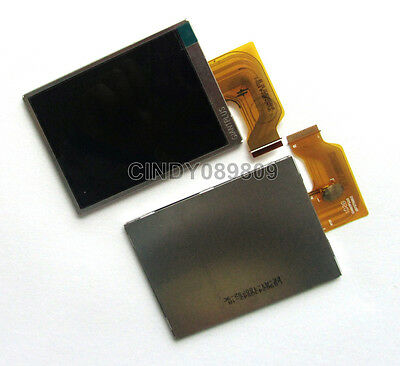 New LCD Screen Display Monitor for Kodak M575 C182 C183 Camera with Backlight