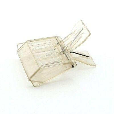 Queen clip catcher • EUR 2,14