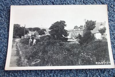 Old Postcard Of Colbyien ? - Reelart