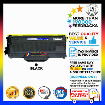 TONER CARTRIDGE TN2150 TN2140 TN2130 for BROTHER HL-2140 HL-2150 HL2140 PRINTER