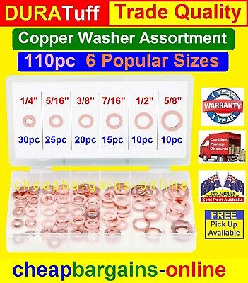 Coloured Paper Clips Wholesale Bulk Lot Business Stationary ( Pencil Eraser Pen)