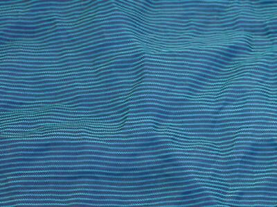34ft x 18ft Deluxe Winter Debris Cover & Fixings For Swimming Pool